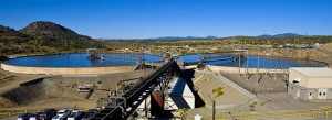 Copper_Water_Rules_New_Mexico_Mining